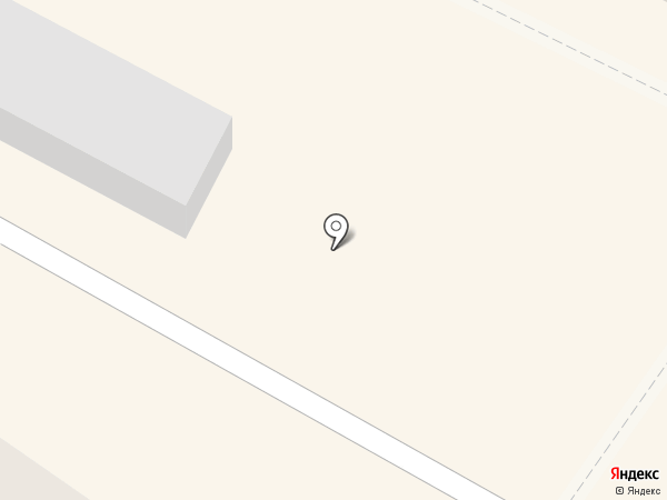 Гардероб на карте Ясиноватой