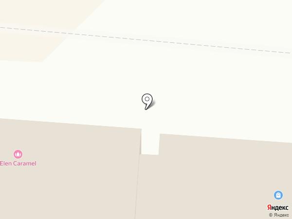 АКБ Крыловский на карте Дзержинского