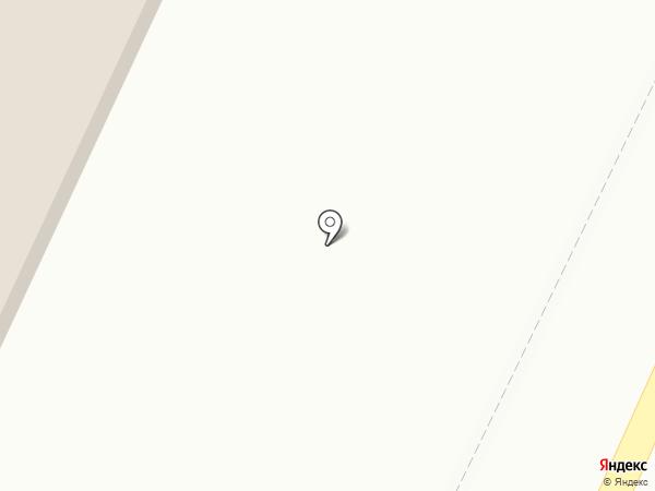 НикАнн на карте Ясиноватой