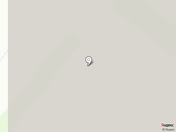 Оранж Парк на карте Котельников