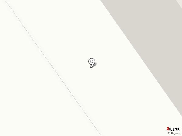 Просто Компьютер на карте Котельников