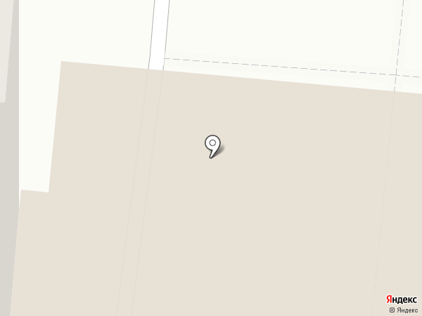 Non-stop на карте Королёва