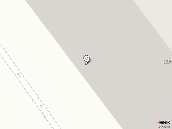 Дом быта на карте Котельников