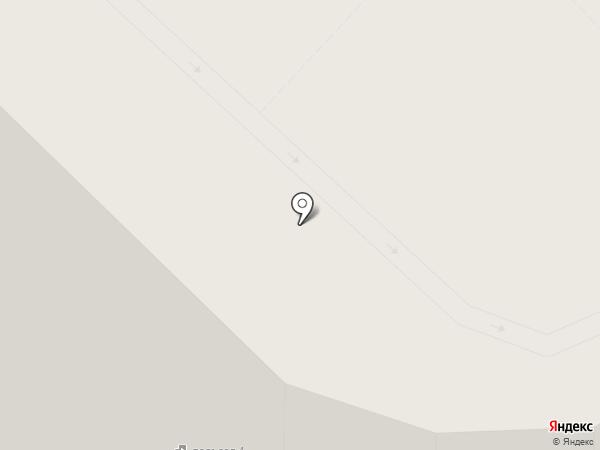 Всё для Дома на карте Люберец