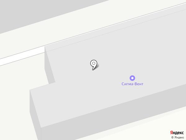 ЗалелОптТорг на карте Балашихи