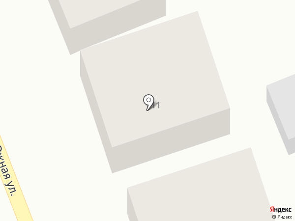 ЭлТИ на карте Старого Оскола