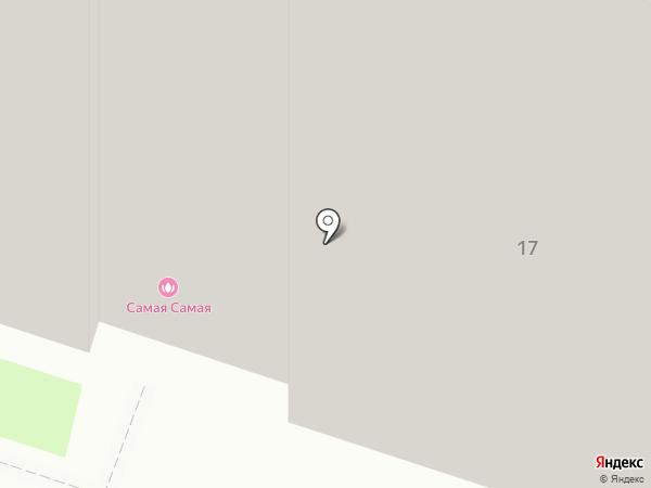 РОСАптека на карте Котельников