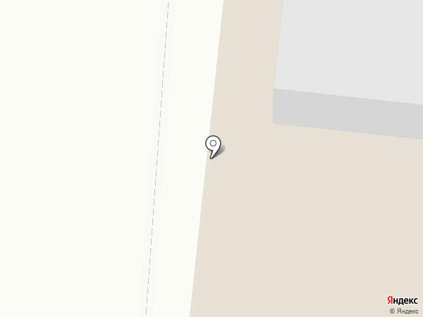 100 фабрик на карте Пушкино
