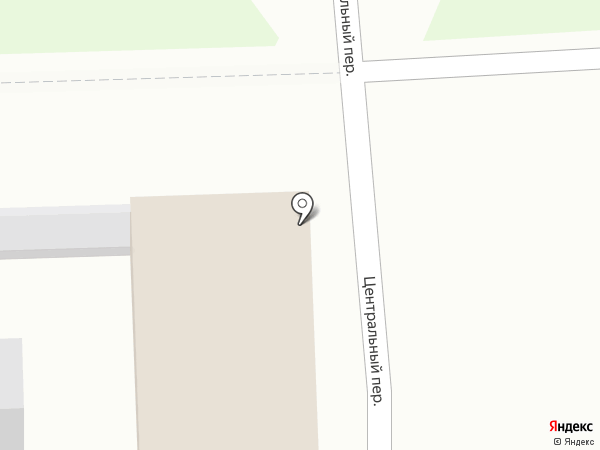 Руфмастер на карте Старого Оскола