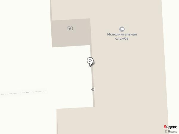 Новая жизнь на карте Макеевки