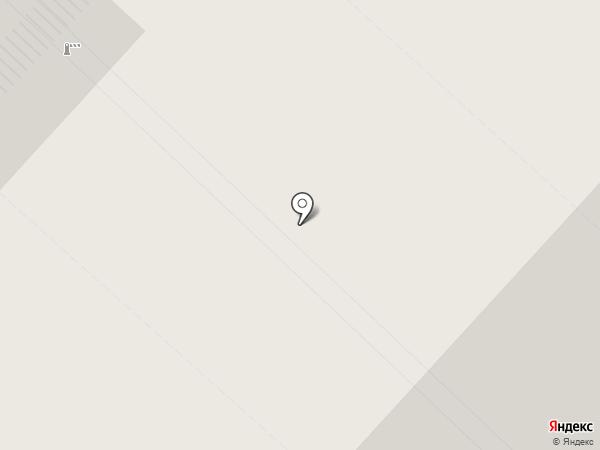 Люберецкий комплексный центр социального обслуживания населения на карте Люберец