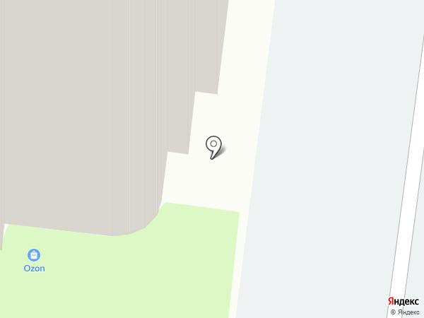Магазин фермерских продуктов на карте Реутова
