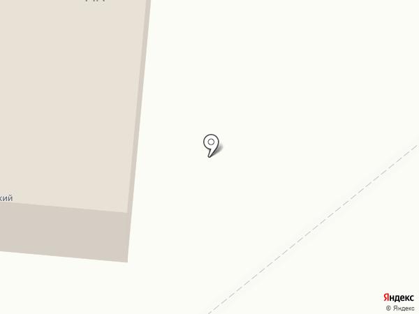 Банкомат, Сбербанк, ПАО на карте Дзержинского