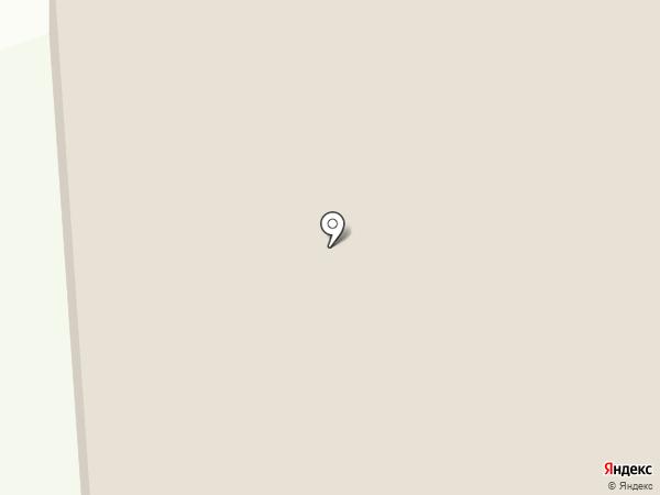 Белка на карте Котельников