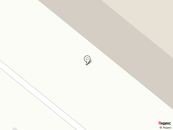 УФМС на карте Котельников