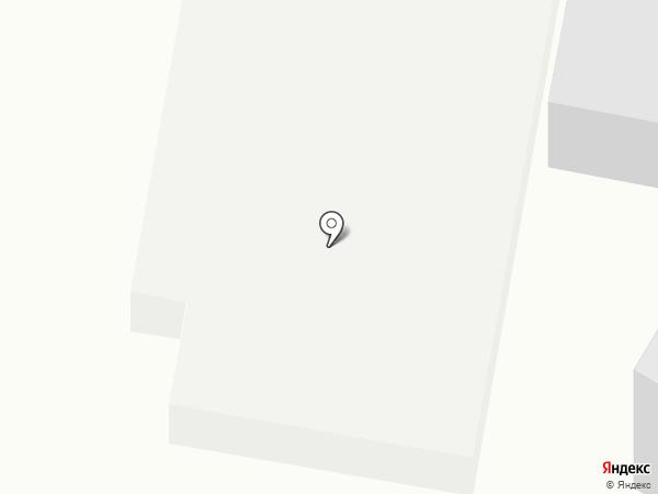 Магазин по продаже фруктов и овощей на карте Реутова