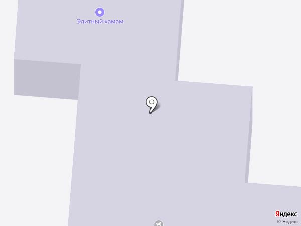Детский сад №13, Звёздочка на карте Королёва
