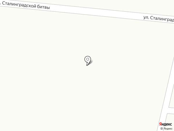Пентан и К на карте Королёва