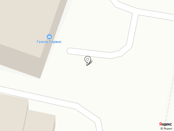 Nargilia на карте Реутова
