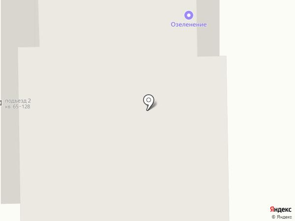 Мобил Элемент на карте Люберец