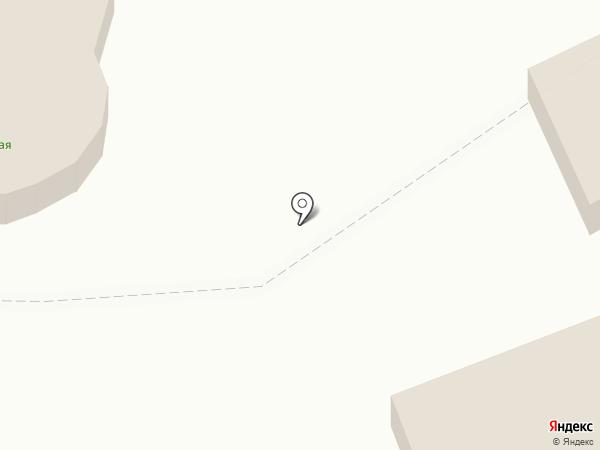 Шаурма от Гриши на карте Макеевки