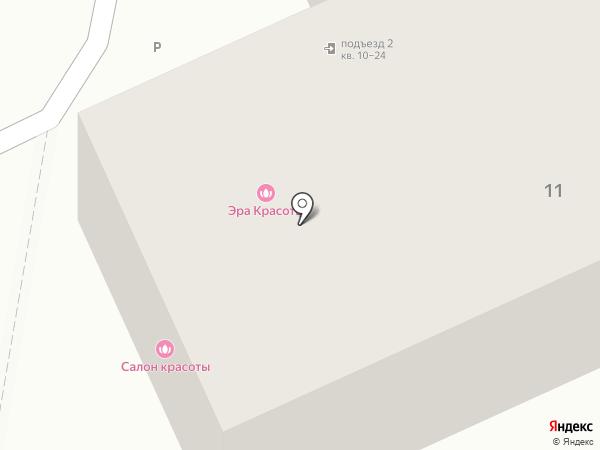 Платежный терминал, Сбербанк, ПАО на карте Восточного
