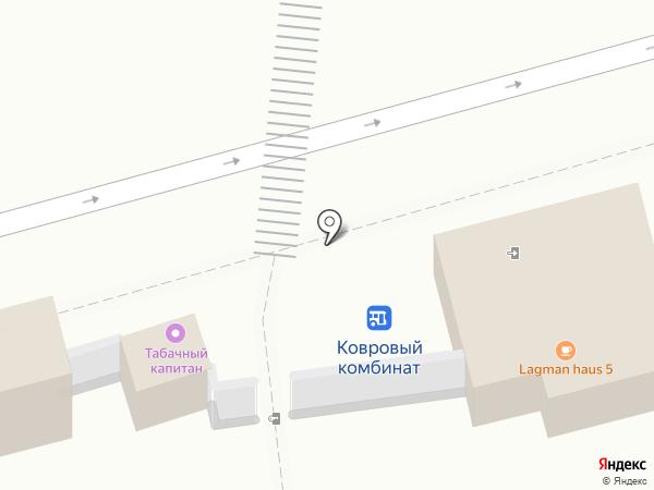 Мастерская по ремонту мобильных телефонов на карте Котельников