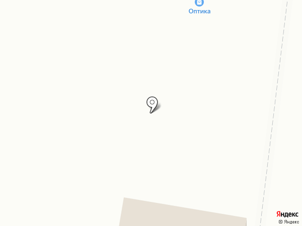 Салон оптики на карте Королёва