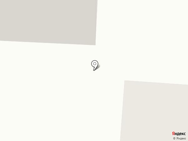 Nestle на карте Королёва
