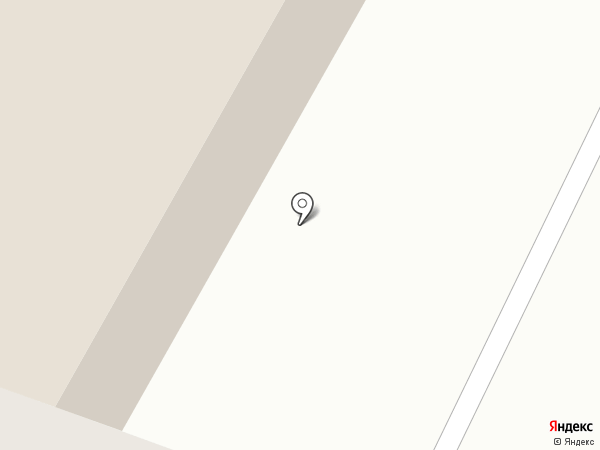 Айкидо Кузница на карте Пушкино