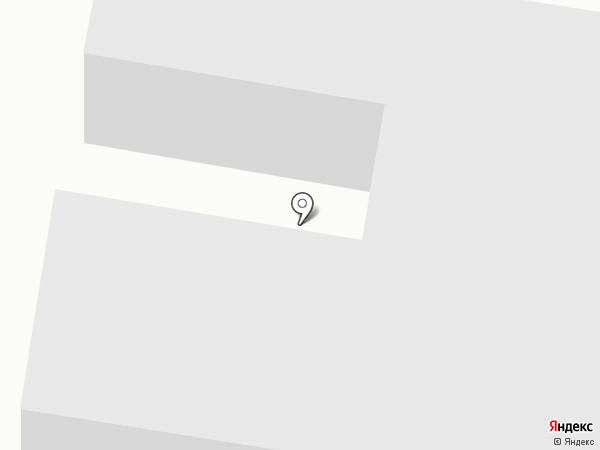 Рэдвуд на карте Ясиноватой