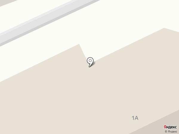 Храм Преображения Господня на карте Вельяминово