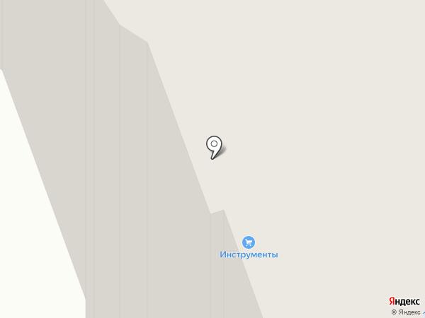 Автозапчасти для всех на карте Реутова