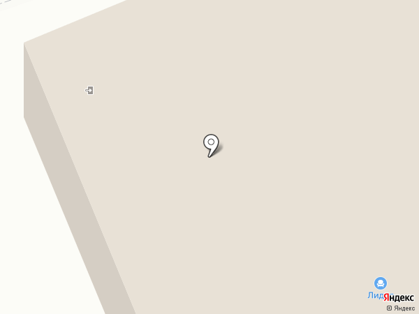 Магазин орехов и сухофруктов на карте Балашихи