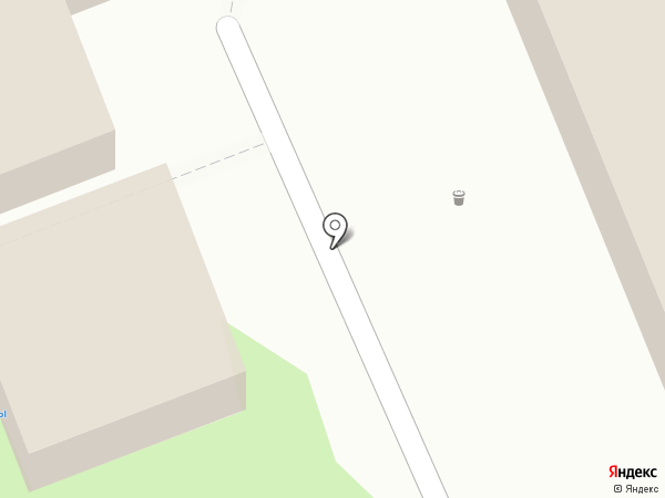 Сладкий мир на карте Люберец