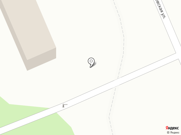 Фермер на карте Люберец