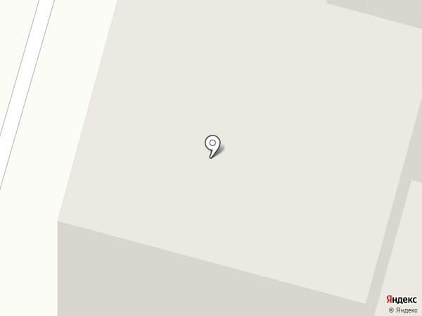 Максимум на карте Люберец