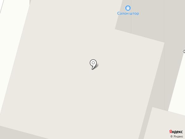 Столичная инвестиционная компания на карте Люберец