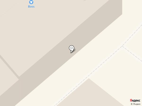 FREY WILLE на карте Котельников