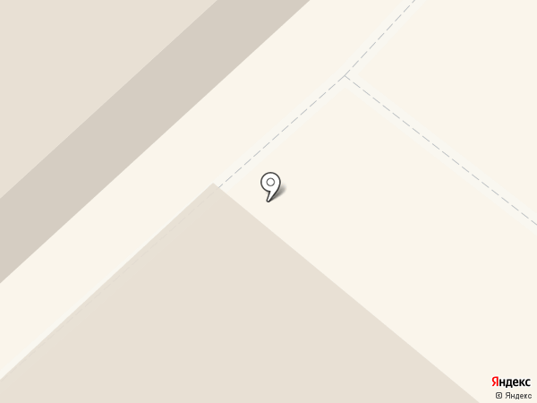 SuperStep на карте Котельников