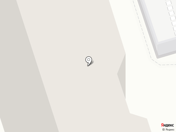 Грядка на карте Балашихи
