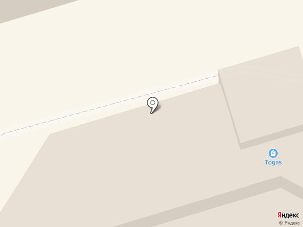 Home & Cook на карте Котельников