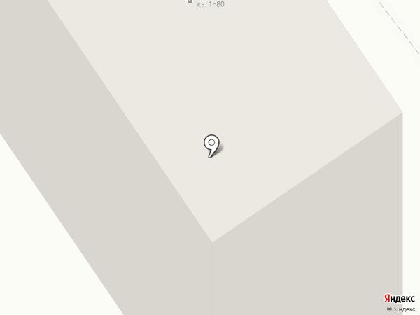 Пивляндия на карте Старого Оскола