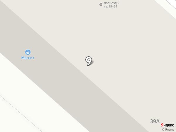 Покупай на карте Люберец