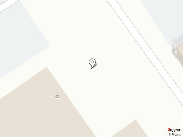 Comepay на карте Старого Оскола