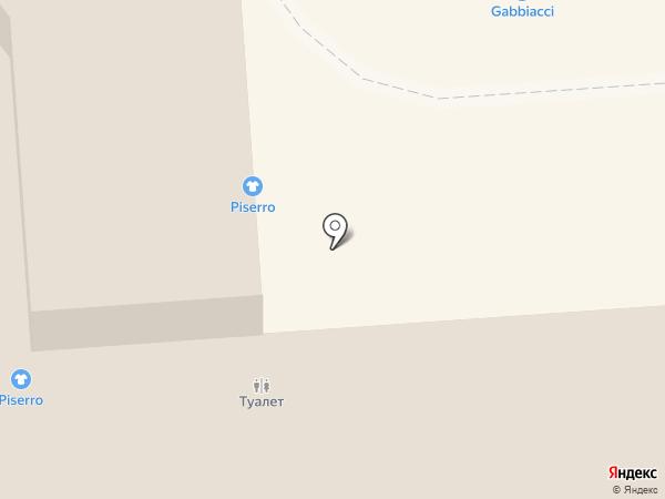 OCHNIK на карте Котельников