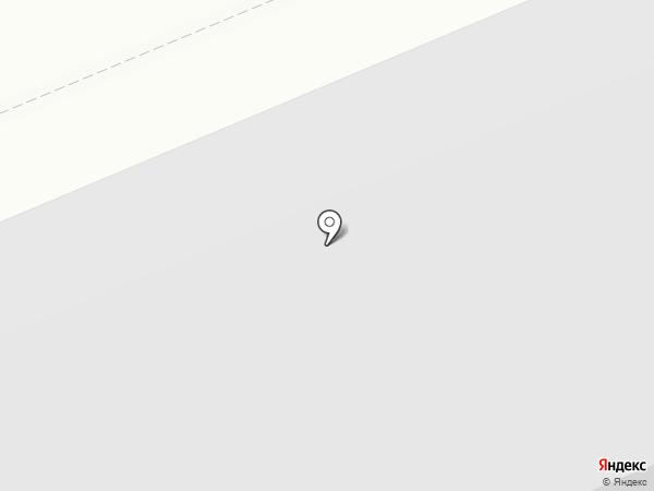 DiodCity на карте Реутова