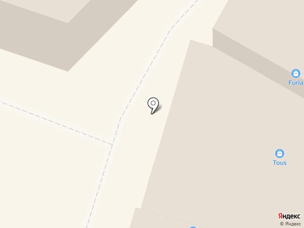 Wittchen на карте Котельников