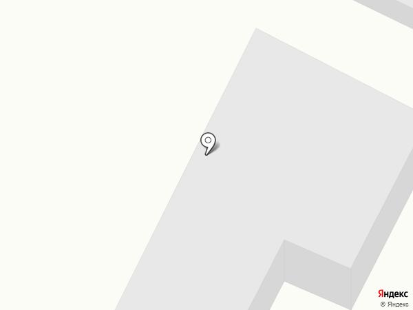 Ремстройсервис на карте Ясиноватой