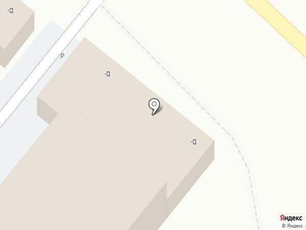 Roza4U на карте Люберец
